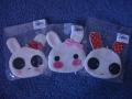 【现】【兔子零钱包】